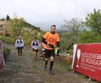 Trail em Monsaraz vai ter 1600 participantes e pela primeira vez integra o campeonato nacional da modalidade