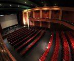 """Peça de teatro """"Rapidinhas"""" no Auditório Municipal de Reguengos de Monsaraz"""