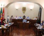Elvas: Deliberações da reunião de câmara de dia 13