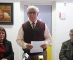 Município de Elvas prepara venda de Património (c/video)
