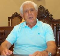 """Campo Maior: Rondão Almeida, impõe """"Primárias""""  e leva PS a mudar escolha de deputados"""