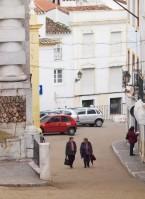 rua_s_lourenco2