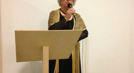 Portalegre: Há Fado na Santa Casa