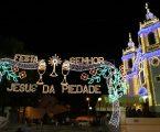 Elvas: Cancelada Festa do São Mateus de 2021