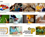 Elvas: Autarquia disponibiliza página para a Juventude