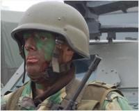 soldado_img