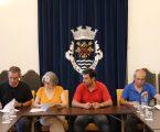 SOUSEL – Freguesia de Cano vai contar com novo Centro de Atividades Ocupacionais