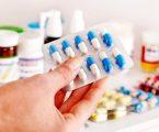 SOUSEL: CÂMARA APROVA NOVO PROGRAMA SOCIAL QUE VISA A COMPARTICIPAÇÃO DE MEDICAMENTOS