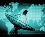 Portal da Queixa: Operadoras de telecomunicações atingem recorde de reclamações em agosto