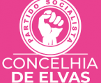 PS Elvas: Ação de campanha de dia 15 dedicada ao Desporto e Saúde