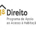 Elvas: Protocolo com IHRU de apoio à Habitação