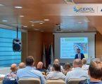 PSP organiza curso internacional sobre o combate ao tráfico de armas na Europa