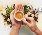 Delta Q aQtive Coffees, os novos cafés que despertam o seu bem-estar