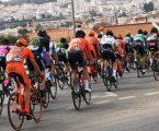 1ª Etapa da Volta ao Alentejo em Bicicleta termina em Beja no dia 23
