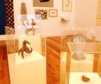 Município de Beja promove visitas guiadas à exposição Cangiante até 6 de novembro