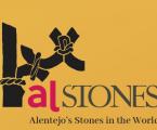 Vila Viçosa: ALENTEJO'S STONES IN THE WORLD (Alstones-Pedras do Alentejo no Mundo)
