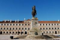 vila_vicosa_palacios