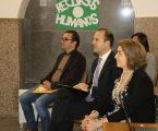 Elvas: Projeto Pro-move-te quer ajudar mais jovens elvenses
