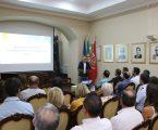 Elvas: Autarquia apresentou investimento de milhões em obras e melhorias
