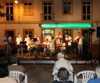Elvas: Vila Boim animada com as Noites de Verão