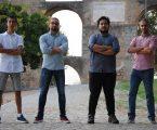 Elvas – Estudantes criam WebVolt para estimular empresas elvenses